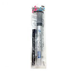ペイントマーカー(銀) マーカーペン