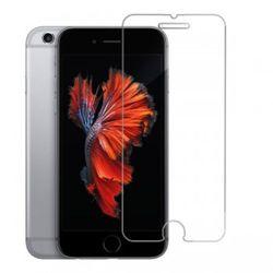 強化ガラス製 液晶保護フィルム iPhone6 / 6s / 6Plus / 6sPlus 強化ガラス保護フィルム 9H強化ガラス