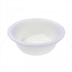 リーフ 湯桶 ナチュラル
