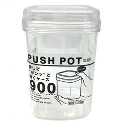 プッシュポット900 900ml