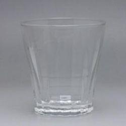 じょうぶなグラス セルカ245ml【12個セット(12入×2)】