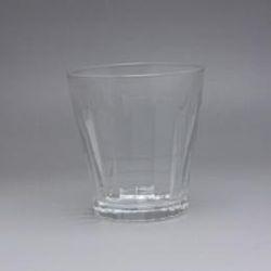 じょうぶなグラス セルカ185ml【24個セット(12入×2)】