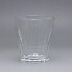 じょうぶなグラス セルカ320ml【24個セット(12入×2】