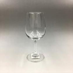 ソサエティワイングラス210ml【6個セット】