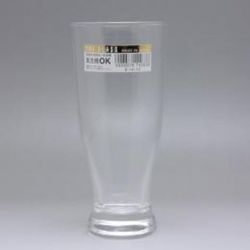 ビールグラス295ml【5個セット】