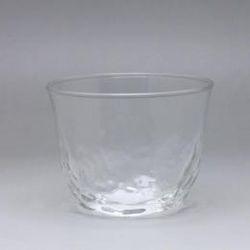 和の趣 冷茶グラス190ml【24個セット(12入×2)】