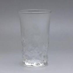 【HORIKOSHI】和の趣一口グラス【24個セット(12入×2)】