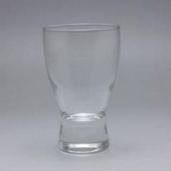 【HORIKOSHI】新生酒グラス(48個セット)
