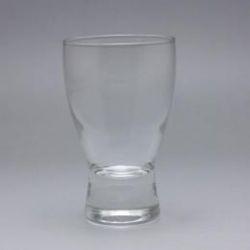 【HORIKOSHI】新生酒グラス【6個セット】