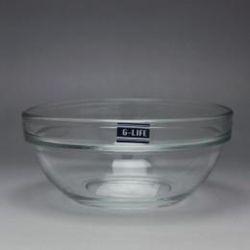 スタックボール12cm【12個セット】