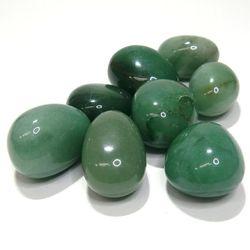 アベンチュリン タンブル 砂金石 5コセット