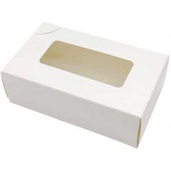 名刺ケース(100枚入り用)紙製BOX 10個入り